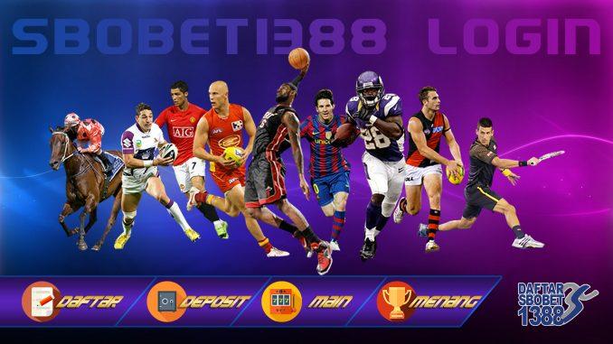 Sbobet1388 Login 10919
