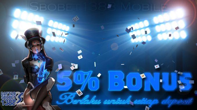 Sbobet1388 Mobile 10919