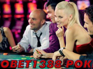 Sbobet1388 Poker 10919