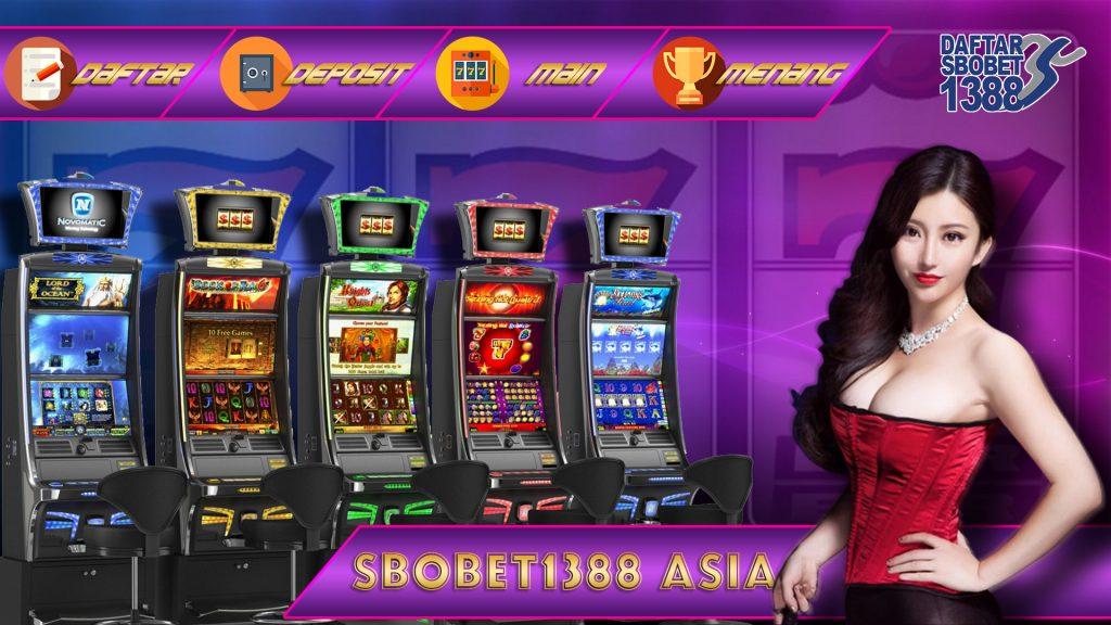 Sbobet1388 Asia 21019