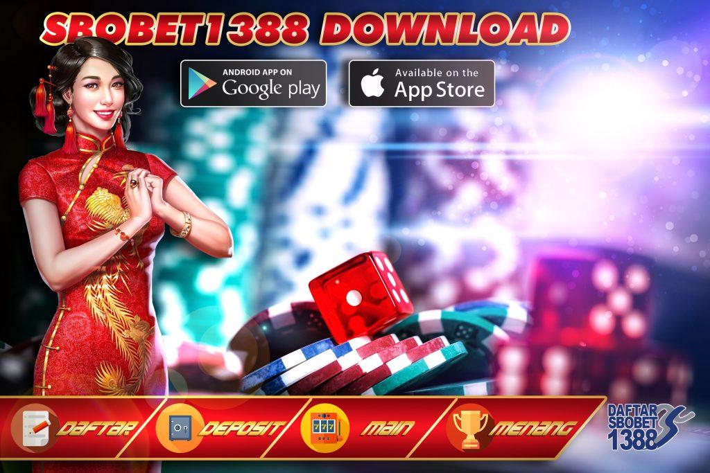 Sbobet1388 Download 11019