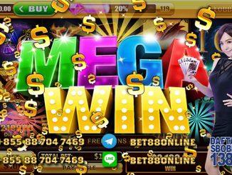 Game-Slot99
