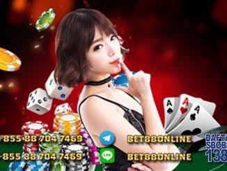 Play Slot99