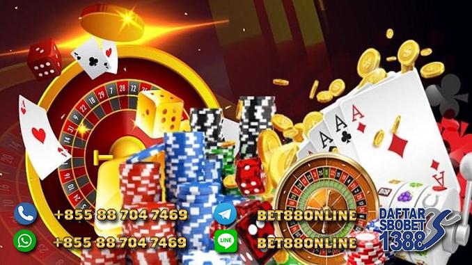 Poker Slot99