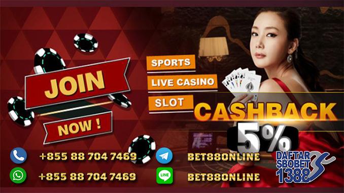 Slot99 Casino
