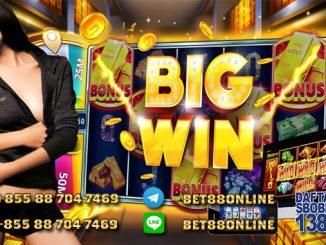 Slot99 Game