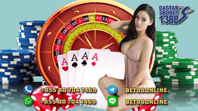 Daftar-Casino88
